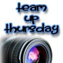 Teamp-Up Thursday